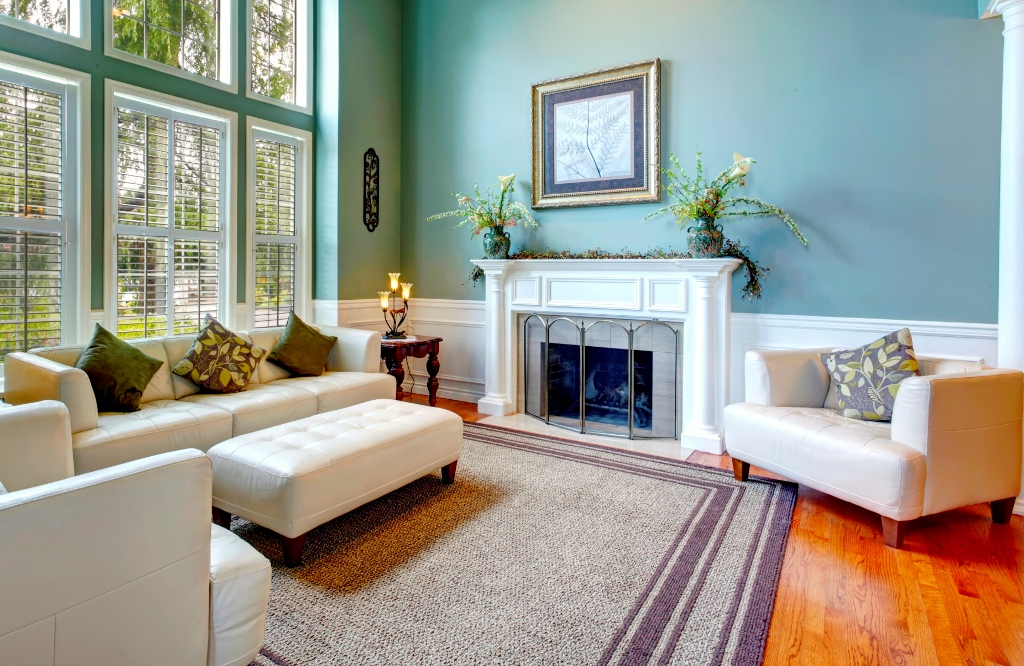 10 Simple Home Staging Tips